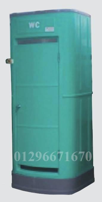 Cho thuê và bán nhà vệ sinh di động giá rẻ VSMT