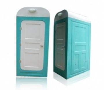 Nhà vệ sinh di động HMT02, PTC02, PTC03, PTC01
