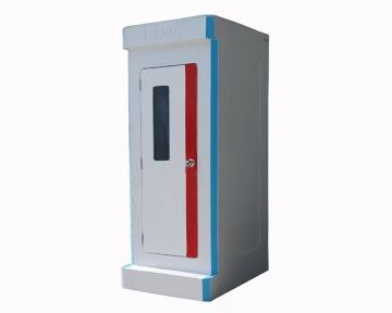 Nhà vệ sinh di động composite cao cấp Handy H17.2